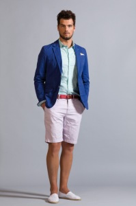 blazer-suit
