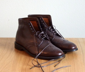 alden_wingtip_boots_fixed