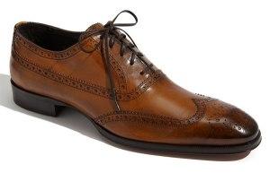 Dress-Shoes-1