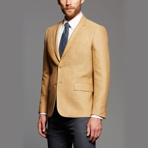 oak-buff-jacket_d4bef1df-26a9-4836-a1ba-a22790f8b810