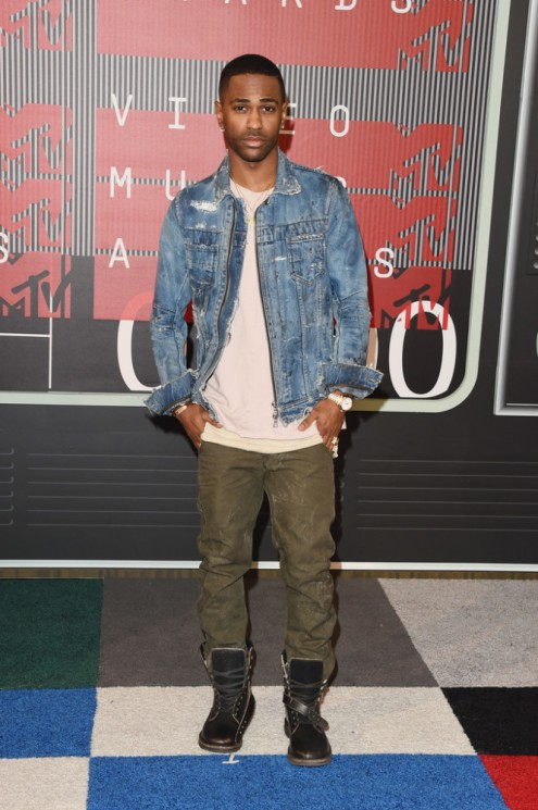 2015-MTV-Video-Music-Awards-Arrivals-big-sean-665x1000
