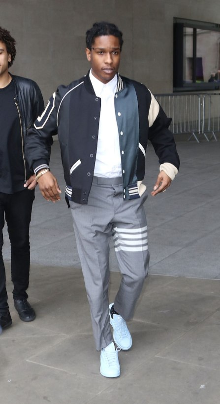 ASAP-Rocky-was-seen-arriving-at-the-BBC-Studios-in-Central-London.-You-feelin-it-
